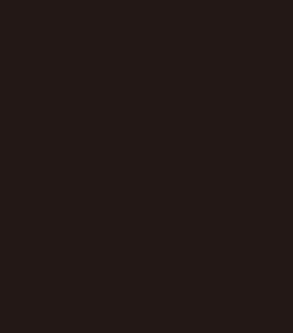 ノンリフォーム60プロジェクトイメージ