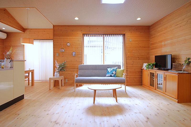 室内画像1