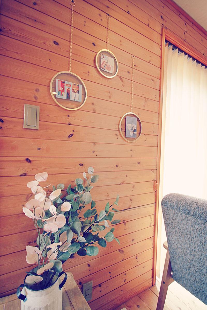 室内画像3